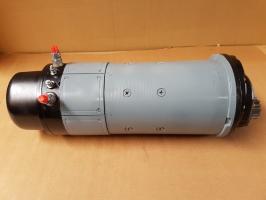 Bosch 0001 608 003 Startmotor 0001 608 003 | 0001.608.003