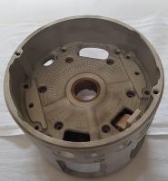 Bosch 2005857025