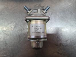 Bosch 0333006006