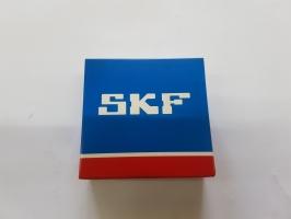 1900910113 Cilinderlager SKF