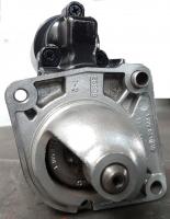 Bosch 0001113006