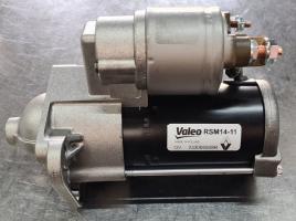 Valeo RSM14-11